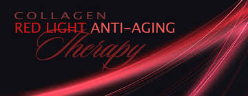 collagen red light therapy collagen red light only the best results fuzion tanning rooms