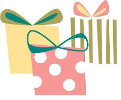 Wedding Gift Edicate 25 Legjobb ötlet A Pinteresten A Következővel Kapcsolatban