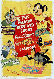 mighty mouse mighty mouse archives animationresources org serving the