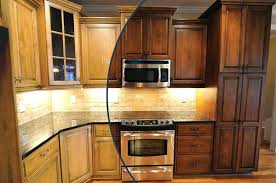 what color kitchen cabinets are in style now picture design cream