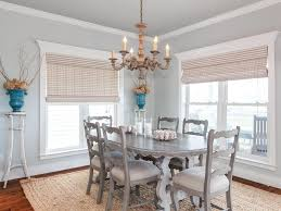 traditional dining room with crown molding u0026 carpet in galveston