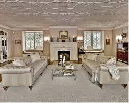 chesterfield sofa design houzz