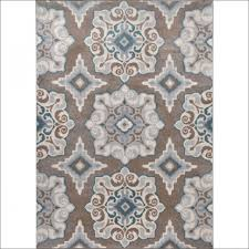 furniture wonderful home depot braided rugs design give