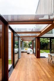 modern design house 112 best home images on pinterest ideas live and lofts
