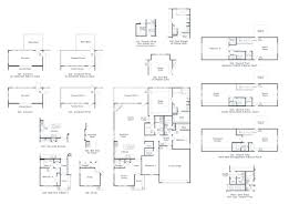 100 printable floor plans welcome to the flooring