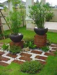 How To Make A Fire Pit In Your Backyard by 27 Fire Pit Ideas And Designs To Improve Your Backyard Diy Fire