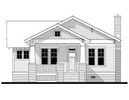 the swannanoa house plan nc0050 design from allison ramsey