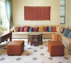 interior ideas for indian homes 203 best indian home decor images on indian homes