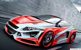 mobil honda terbaru 2015 modifikasi mobil sport terbaru 2015 mobil sport7