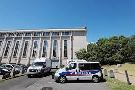 bureau du procureur faits divers un procès et un retour sur l ée du tgi