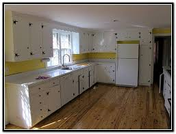 Knotty Pine Kitchen Cabinet Doors Painting Knotty Pine Kitchen Cabinets Ellajanegoeppinger Best 25