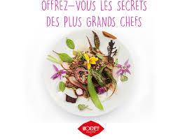 cuisine des grands chefs moichef cuisinez les plats des grands chef chez vous
