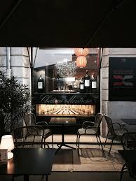 le comptoir cuisine bordeaux vitrine château montrose comptoir cuisine