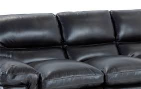Living Room Sofas On Sale Sofas Bob S Discount Furniture