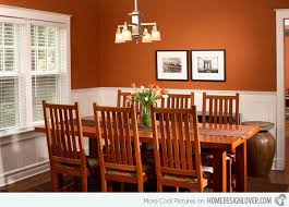 best 25 orange dining room paint ideas on pinterest orange