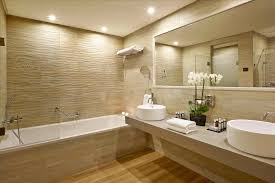 delectable 40 luxury spa bathrooms decorating design of luxury luxury spa bathrooms bathroom design best luxury spa bathroom designs spa bathroom