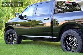 20 stock dodge ram rims wheel offset 2014 dodge ram 1500 slightly aggressive stock custom rims