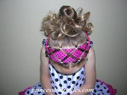 hip hop dance hairstyles for short hair 14 best cute ways to do a little girls hair images on pinterest
