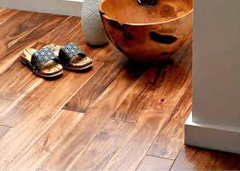 acadian hardwood floors meze