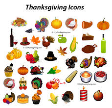 free download thanksgiving pictures photoshop tutorial thanksgiving day website design customization