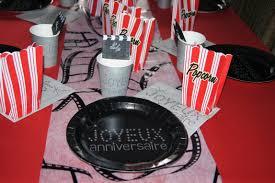 deco table marin över 1 000 bilder om décoration de table anniversaire på pinterest
