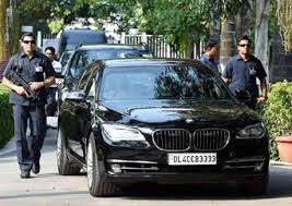bmw security vehicles price it takes price of s class to register armoured bmw 7 series