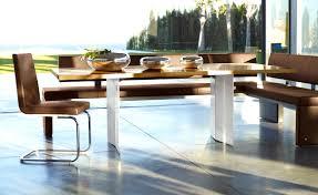 Esszimmer Tisch Deko Eckbankgruppe Modern Gemtlich On Moderne Deko Ideen Auch Esszimmer
