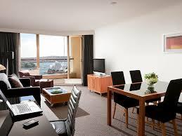 quay west suites sydney accorhotels