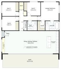 small bedroom floor plan ideas small bedroom floor plans house ideas plan designs modern master