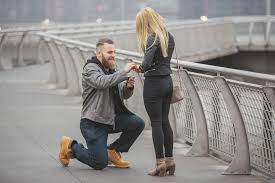 Photographers In Nyc Proposal007 New York Based Wedding Proposal And Engagement