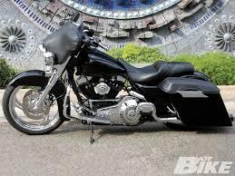 harley davidson electra standard u2013 idea di immagine del motociclo