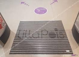 zerbini personalizzati on line prezzi zerbini tecnici personalizzati mat en s r l produzione e