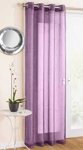 Baby Pink Curtains Baby Pink Curtains Navy Blue Patterned Curtains Curtain Rods