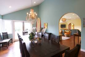 Chandelier Ideas Dining Room 23 Dining Room Chandeliers Designs Decorating Ideas Design