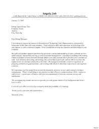 exle cover letters for resumes director of operations cover letter it support resume 15a for