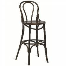 cafe bar stools ella bentwood bistro bar stools wooden cafe restaurant furniture