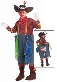 party city halloween clown costumes collection clown costumes for halloween pictures best 25 clown
