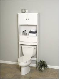 Bathroom Shelf Over Toilet by Modern Furniture Toilet Storage Unit Room Decor For Teenage