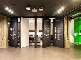 Interior Office Design Ideas 699 Best Working Environments Corporate U0026 Office Design Images On