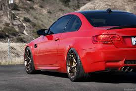 bmw m3 stanced melbourne red bmw m3 is back showing us the good stuff