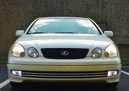 1998 lexus gs400 1998 lexus gs 400 4dr sedan in marietta ga memar auto sales