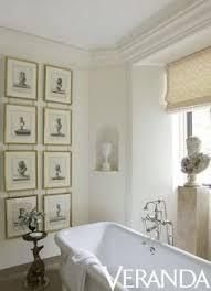 bathroom paint color idea taupe paint colors for interior bathroom