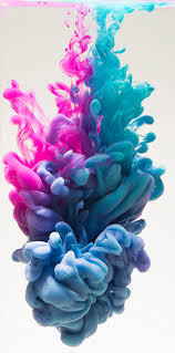 alive colors wallpapers impact color and form digital photography splash tinta cor