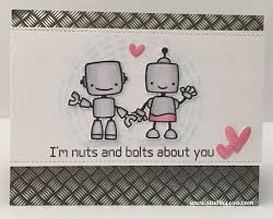 16 best paper smooches bots images on pinterest paper smooches