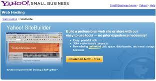 Yahoo Help Desk 453 Best Customer Service Help Desk Images On Pinterest Customer