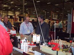 Woodworking Shows by Trade Show Photos Cabinet Hardware Adhesives Abrasives