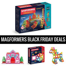 best black friday deals 2016 toys magformers black friday deals u0026 cyber monday sales 2016