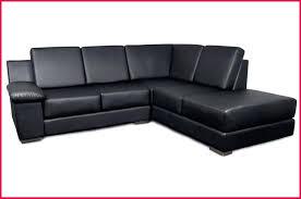 créer canapé canapé d angle simili cuir 220351 articles with creer canape sur