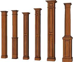 pillar designs for home interiors best 25 column design ideas on columns design