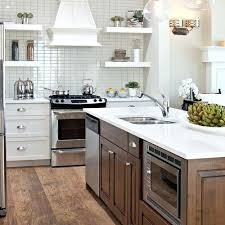 kitchen island with microwave drawer microwave drawer in island kitchen island kitchen island with